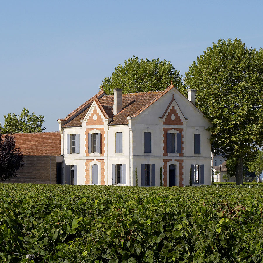 chateau-grand-barrail